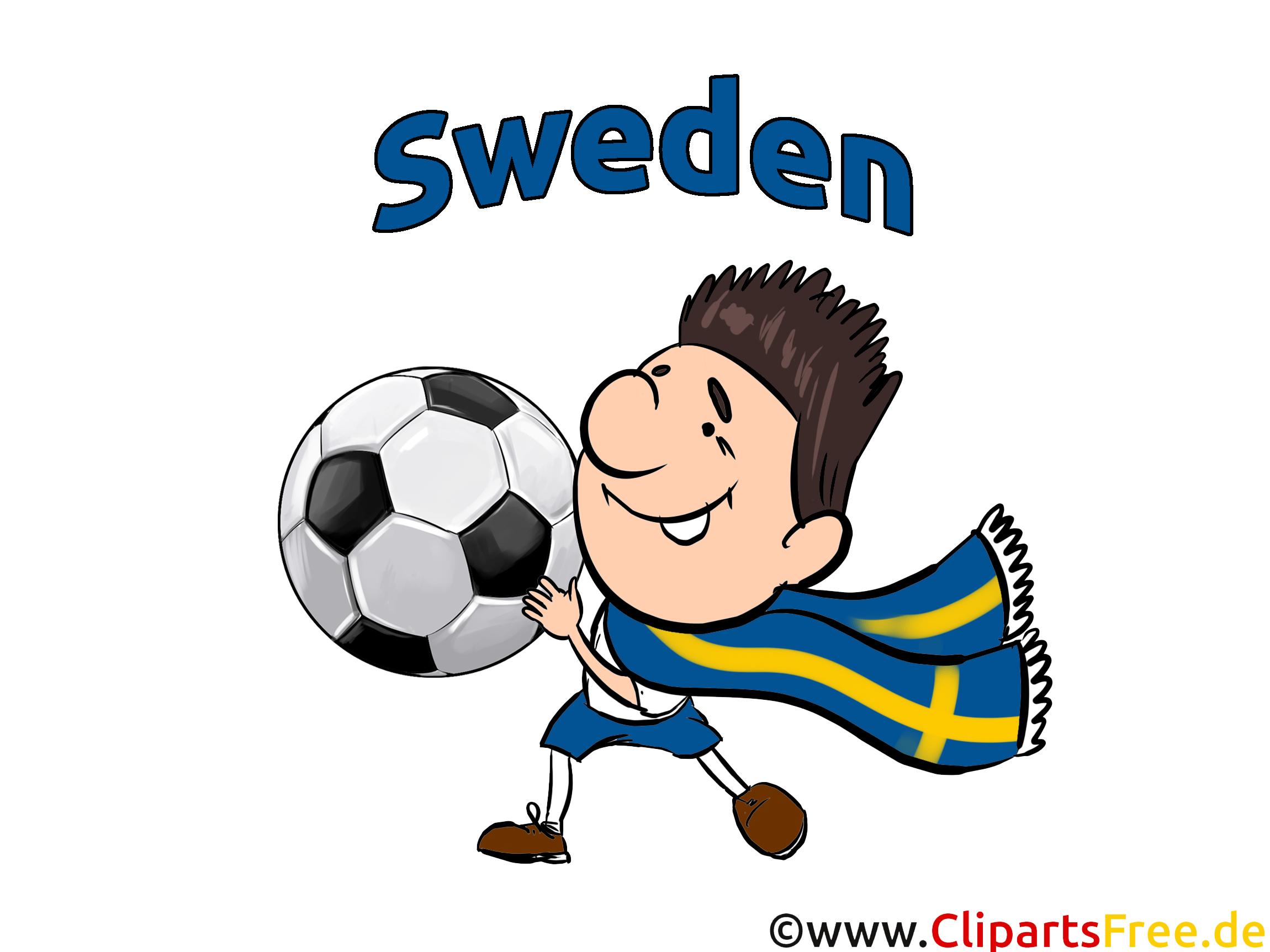 Coupe du Monde gratuitement télécharger Suède