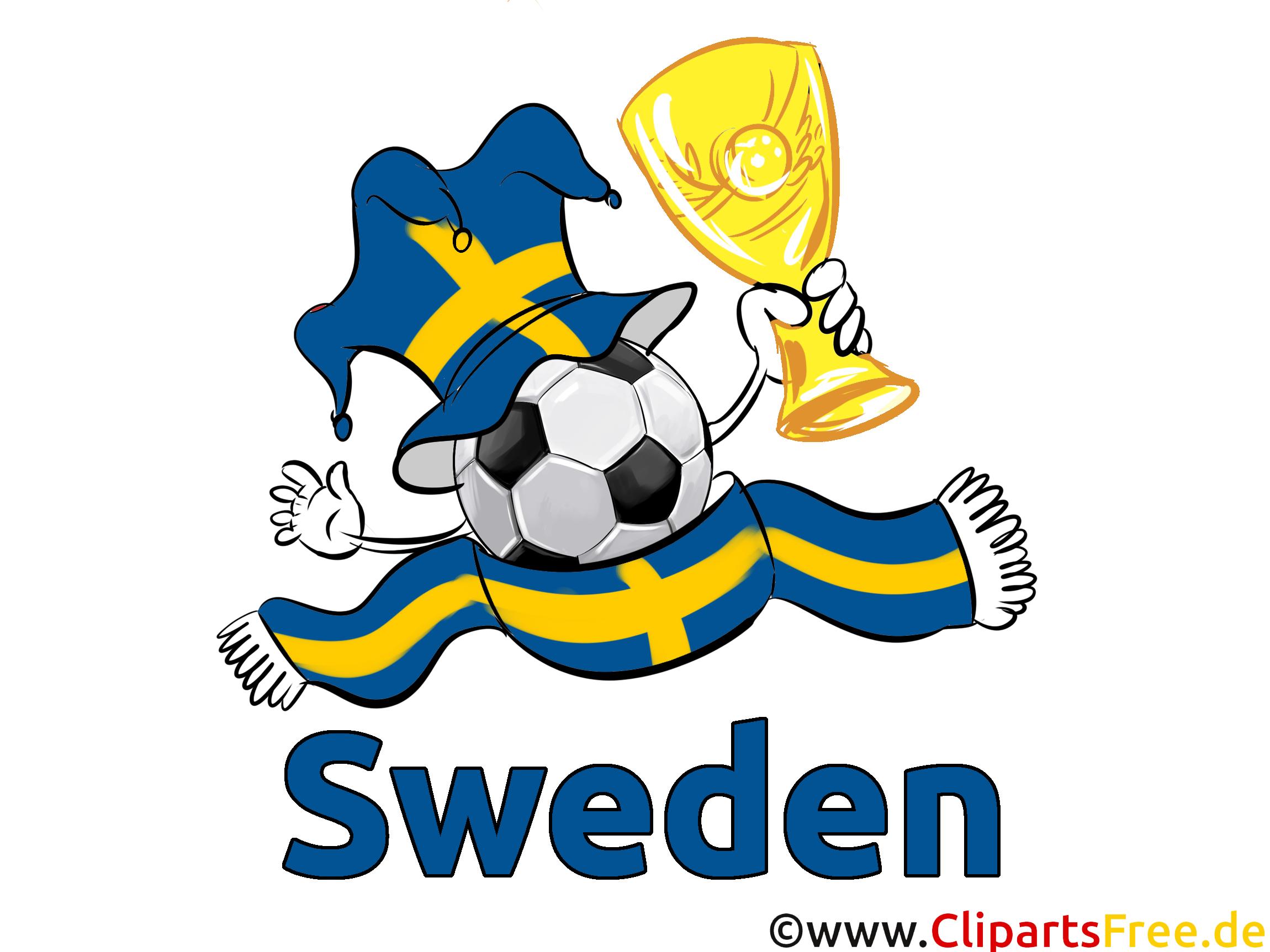 Football Suède gratuitement télécharger Images