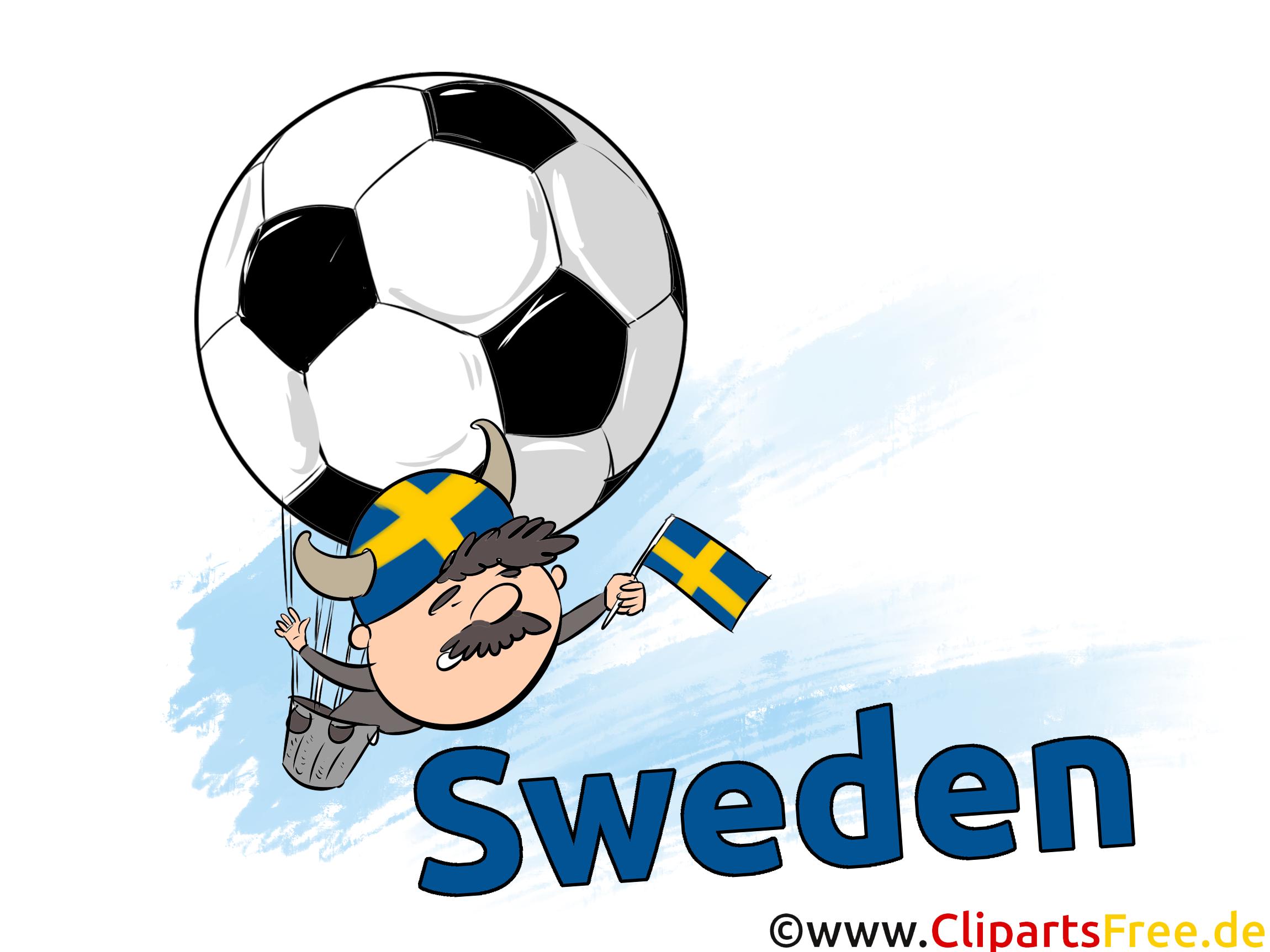 Soccer Coupe Du Monde pour télécharger Suède
