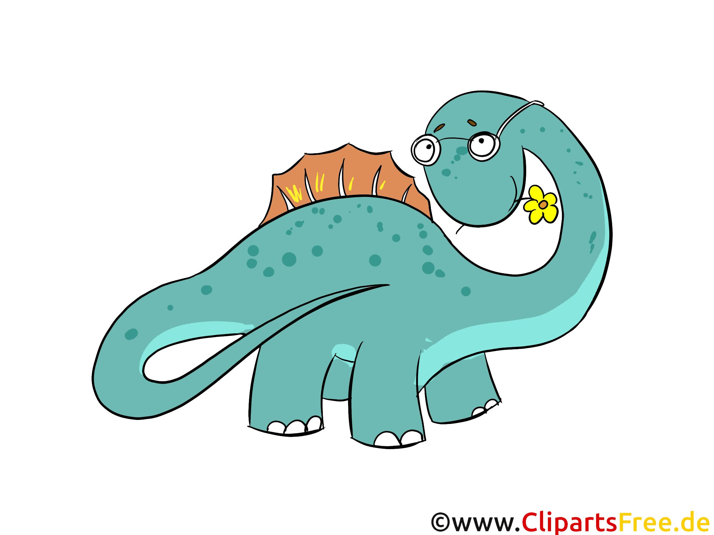 dinosaure clipart gratuit images dinosaure dessin picture image rh fr clipproject info clipart gratuit anniversaire clipart gratuit mariage