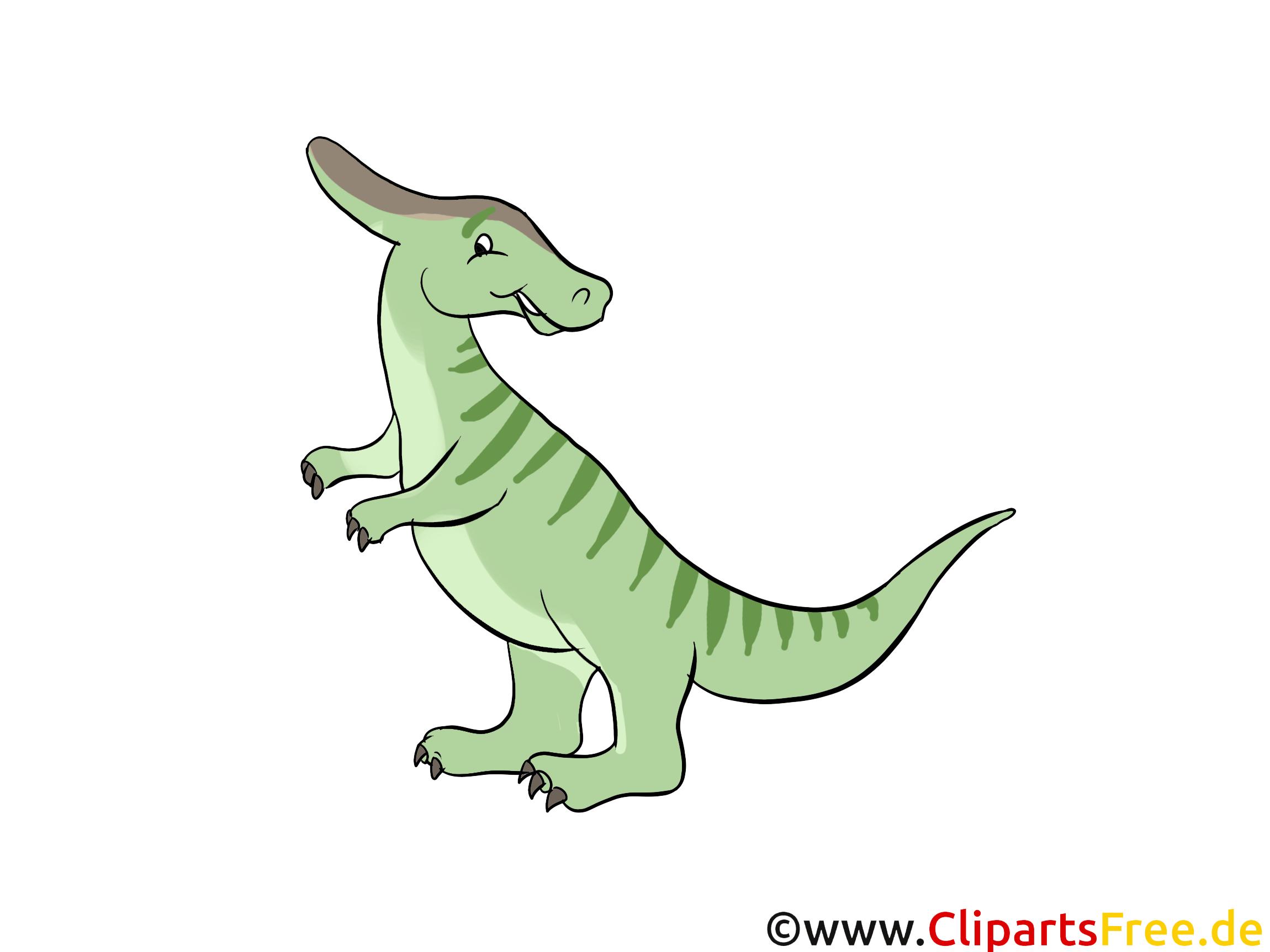 Pelecanimimus image gratuite – Dinosaure cliparts