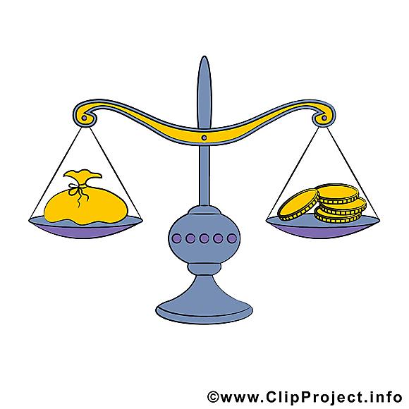 Balance clipart gratuit justice dessins gratuits divers dessin picture image graphic - Dessin de balance ...