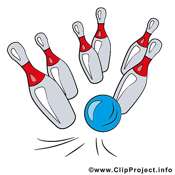 Bowling quilles dessin gratuit t l charger divers dessin picture image graphic clip art - Bowling dessin ...