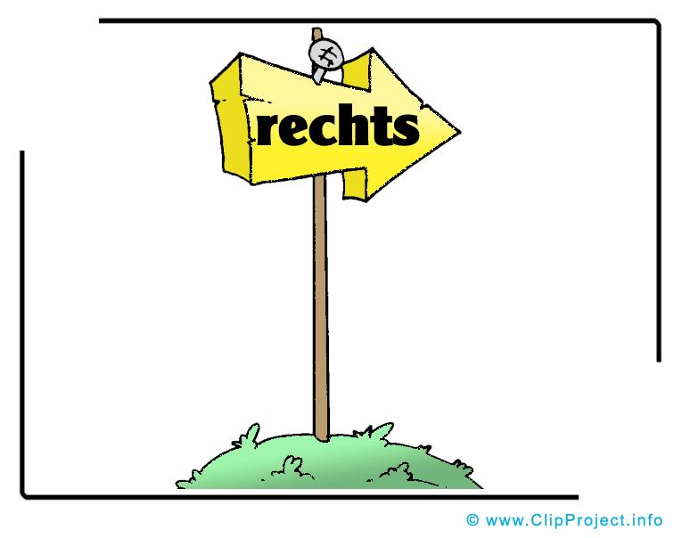 Droite illustration gratuite – École clipart
