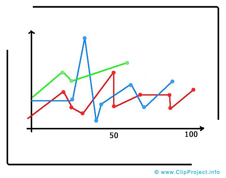 Graphe image à télécharger – École clipart