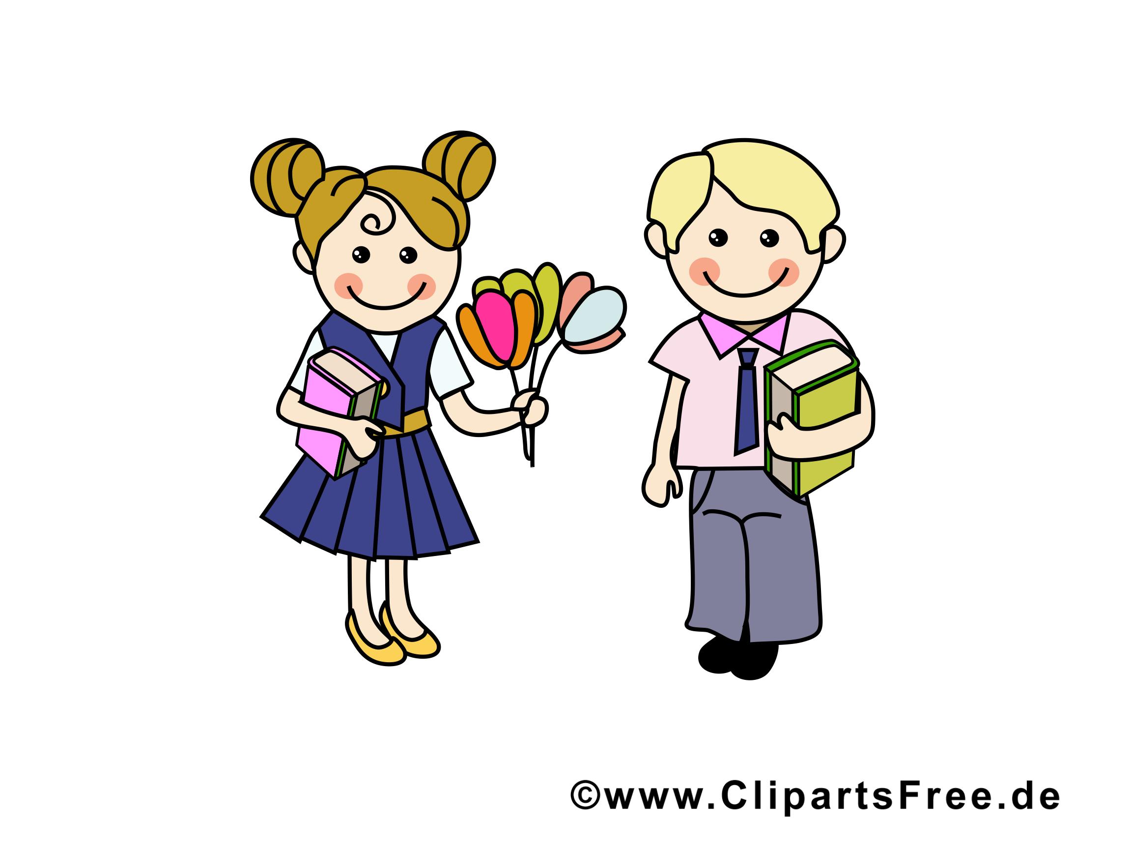 Journée de l'enseignant dessin à télécharger – École images