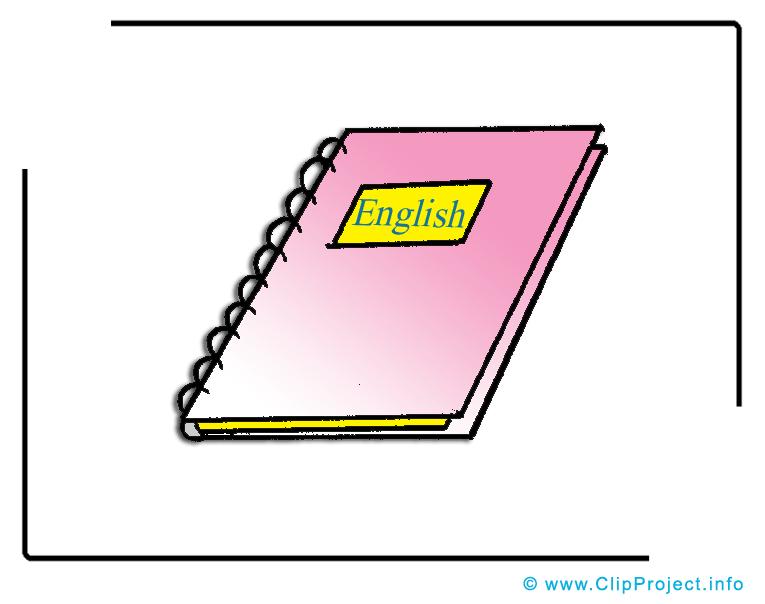 Manuel illustration gratuite – École images