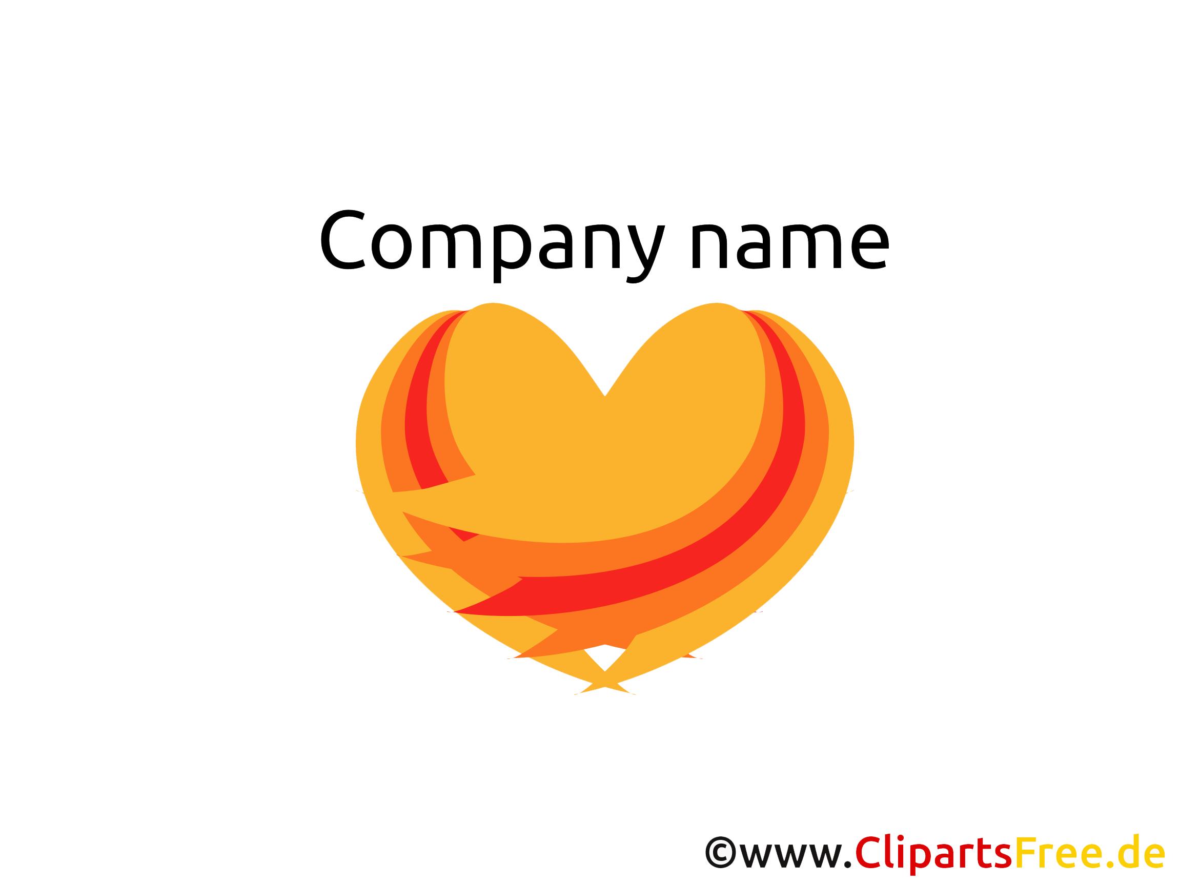 Ailes illustration gratuite – Logo images