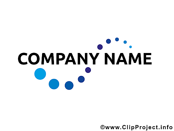 Clipart design – Logo dessins gratuits