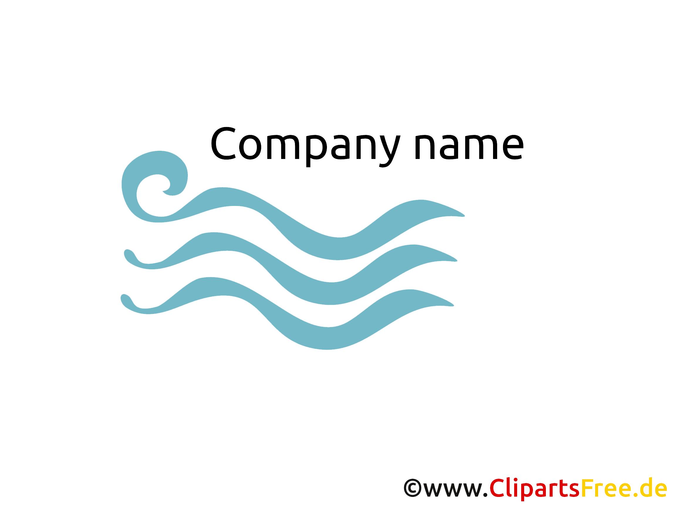 Compagnie clipart gratuit – Logo images