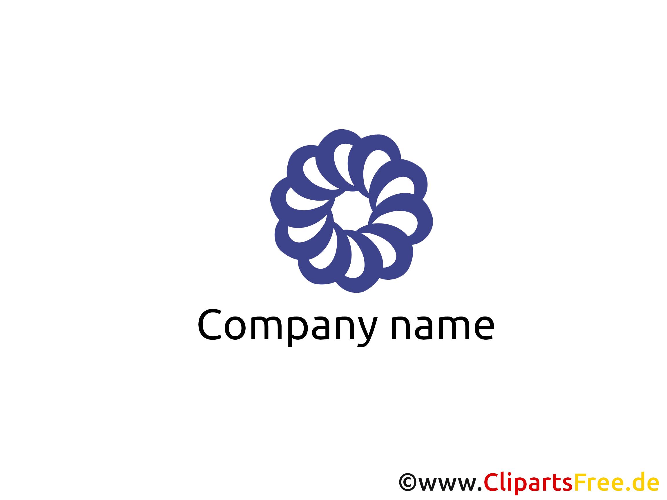 Compagnie images – Logo clip art gratuit