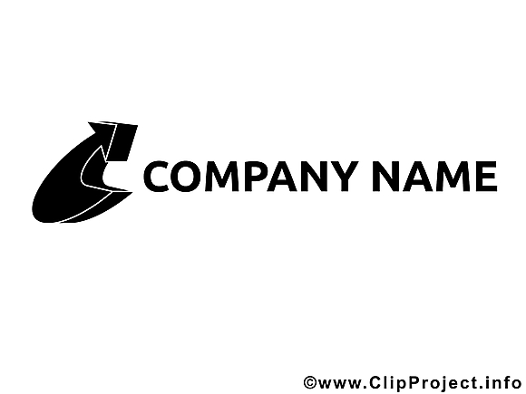 Dessins gratuits design – Logo clipart