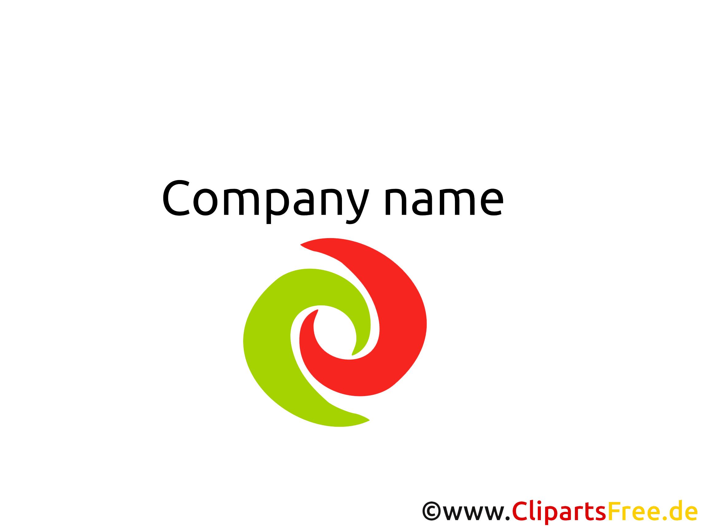 Enseigne dessin – Logo cliparts à télécharger