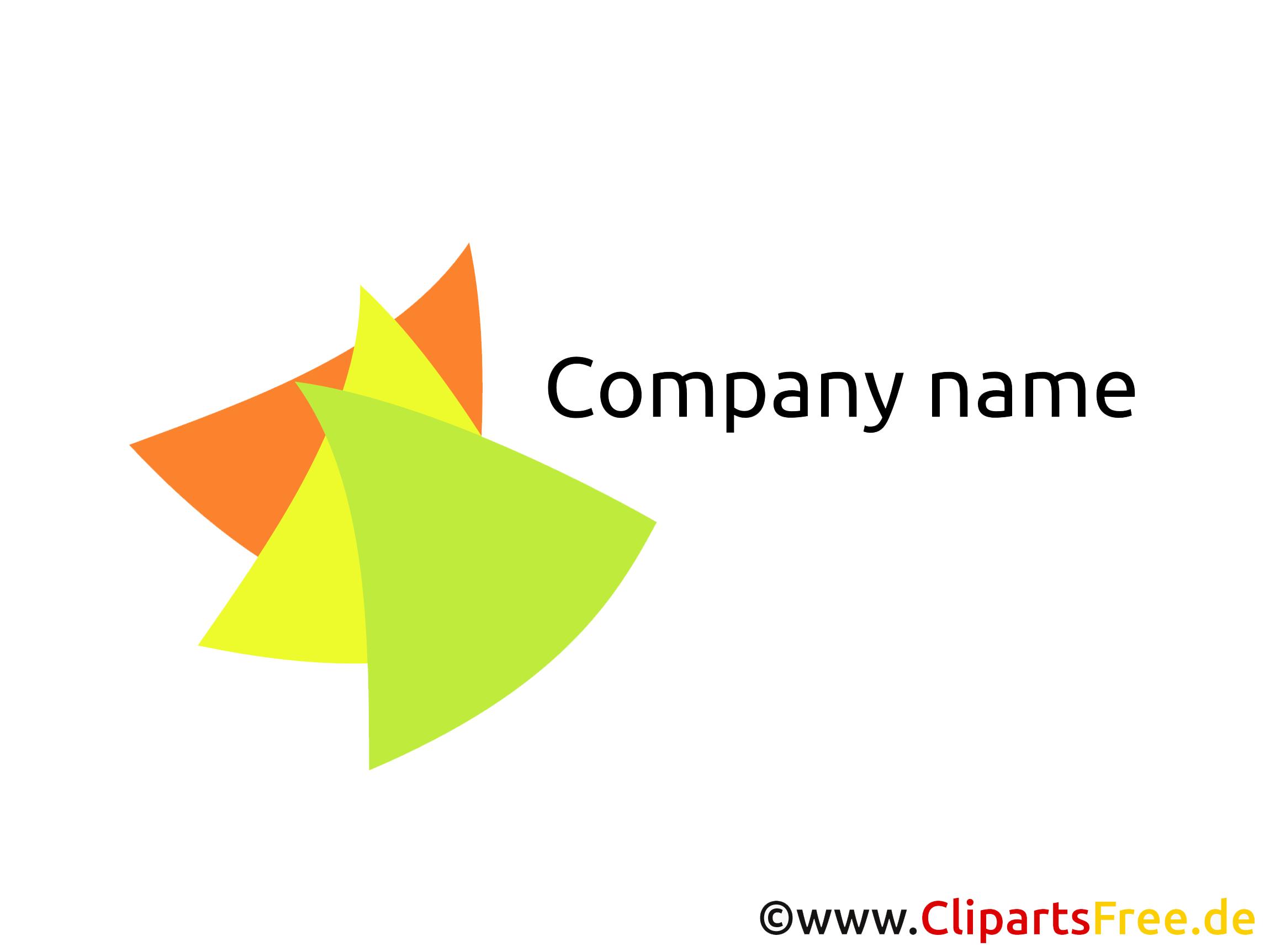 Enseigne image gratuite – Logo cliparts