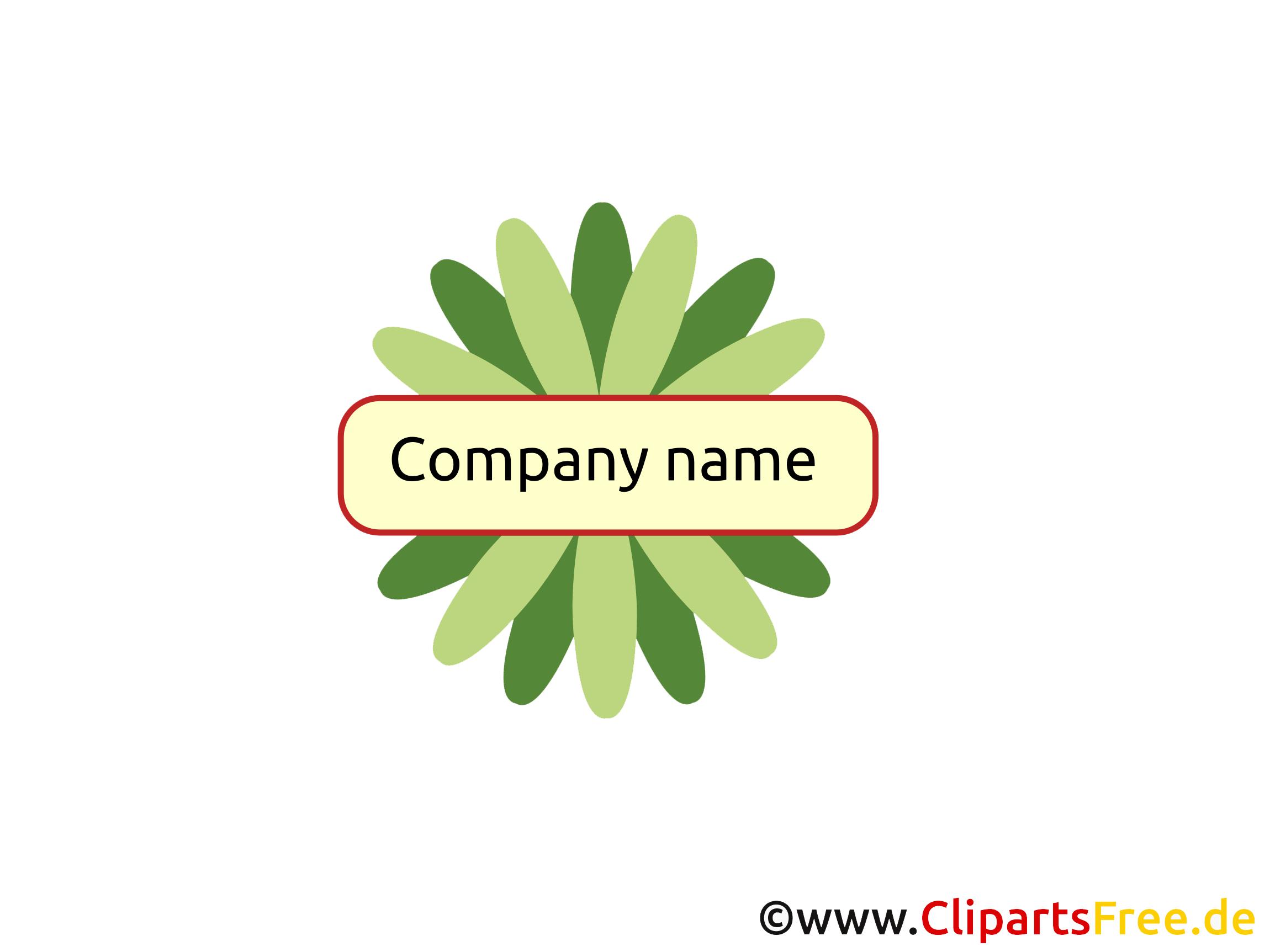 Entreprise image à télécharger – Logo clipart