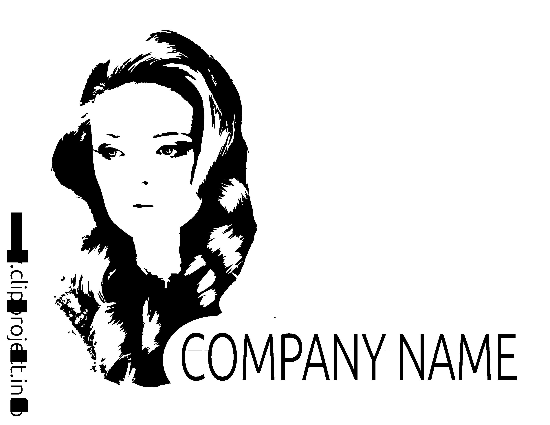 Femme clipart gratuit – Logo images