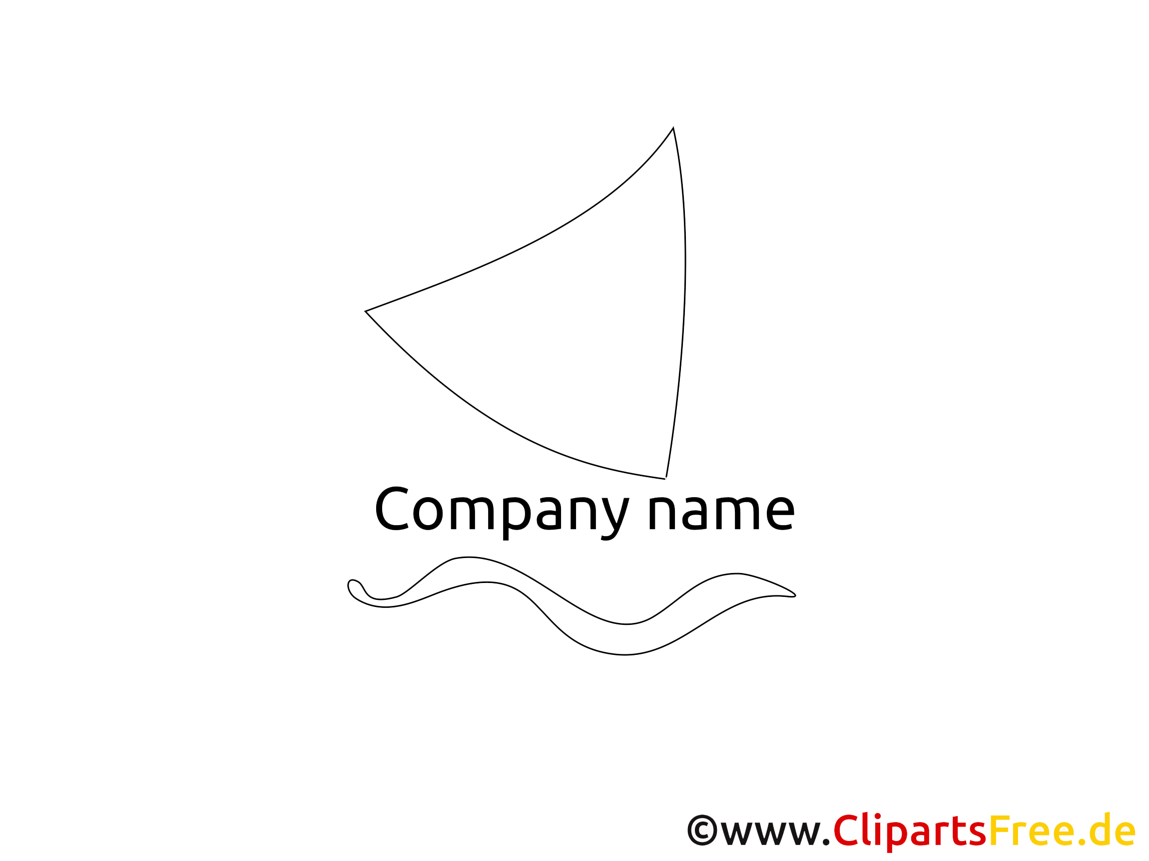 Marque cliparts gratuis – Logo images