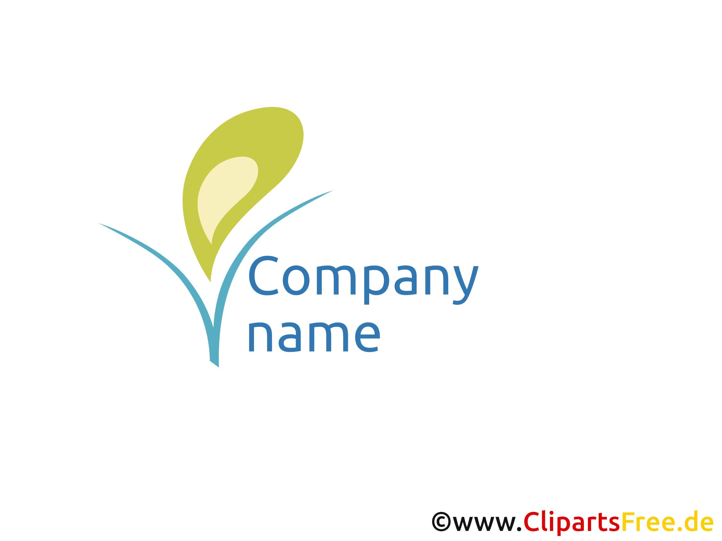Marque dessins gratuits – Logo clipart