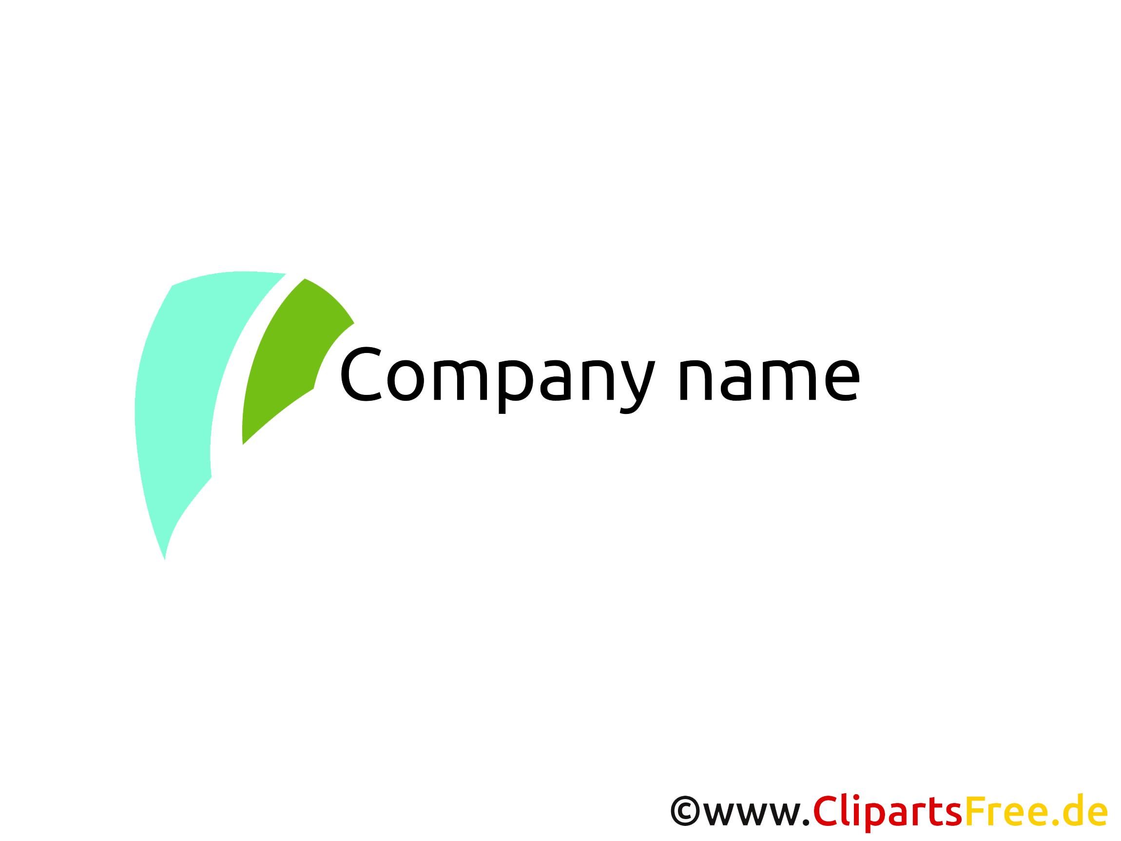 Signe dessin à télécharger – Logo images