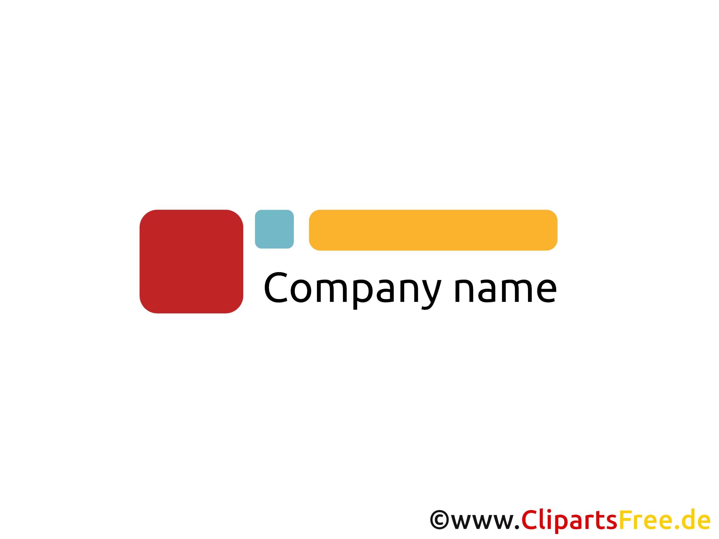 Signe images – Logo dessins gratuits