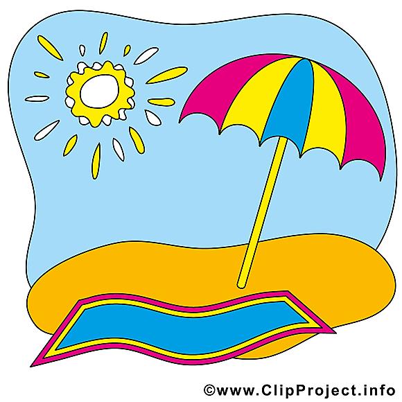 Parasol clip art t l charger t gratuite t dessin picture image graphic clip art - Dessin parasol ...