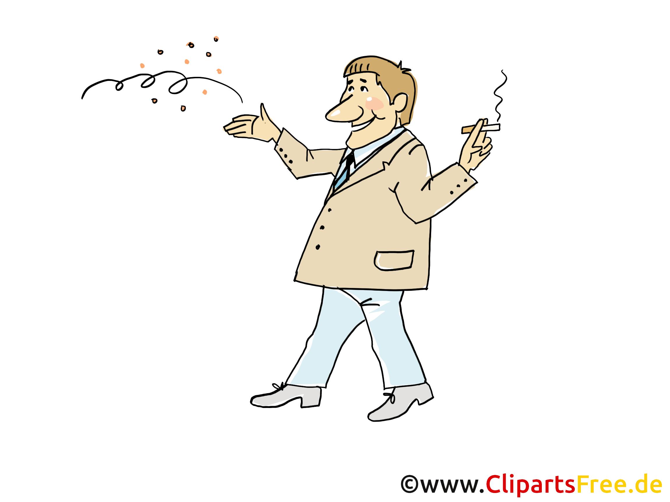 Fumeur images - Soirée dessins gratuits