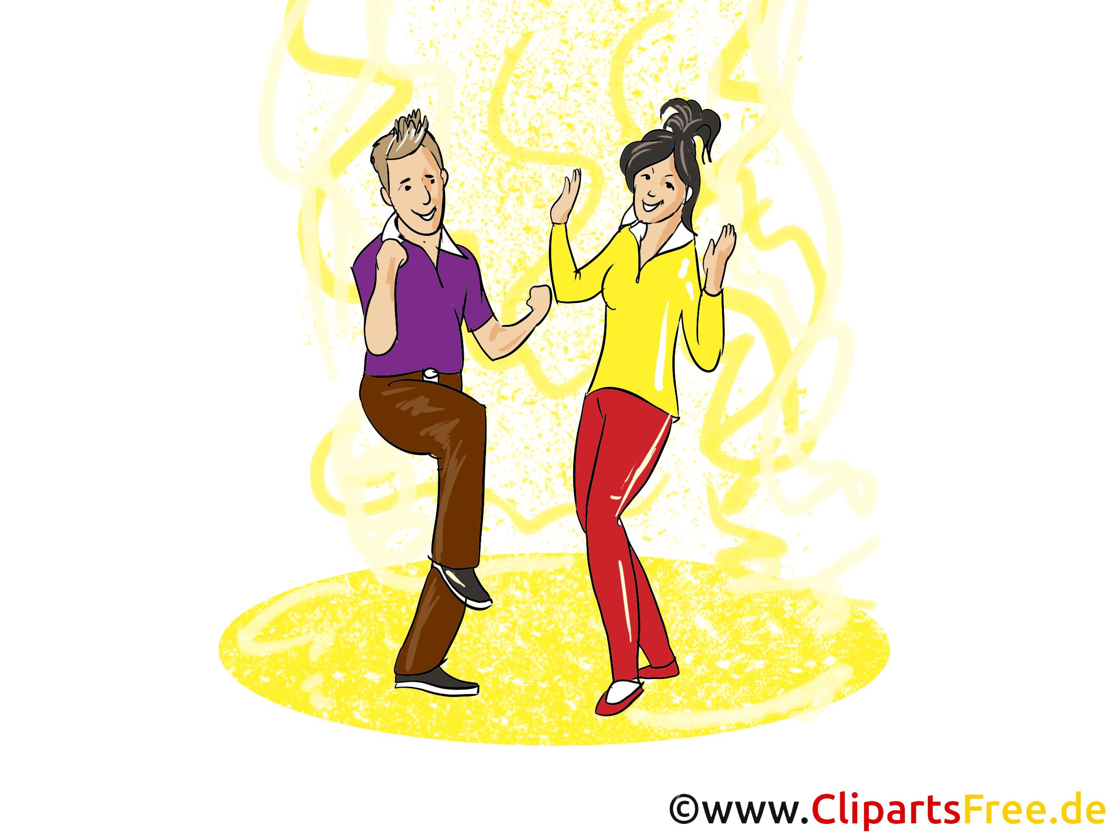 images clipart mariage gratuites - photo #34