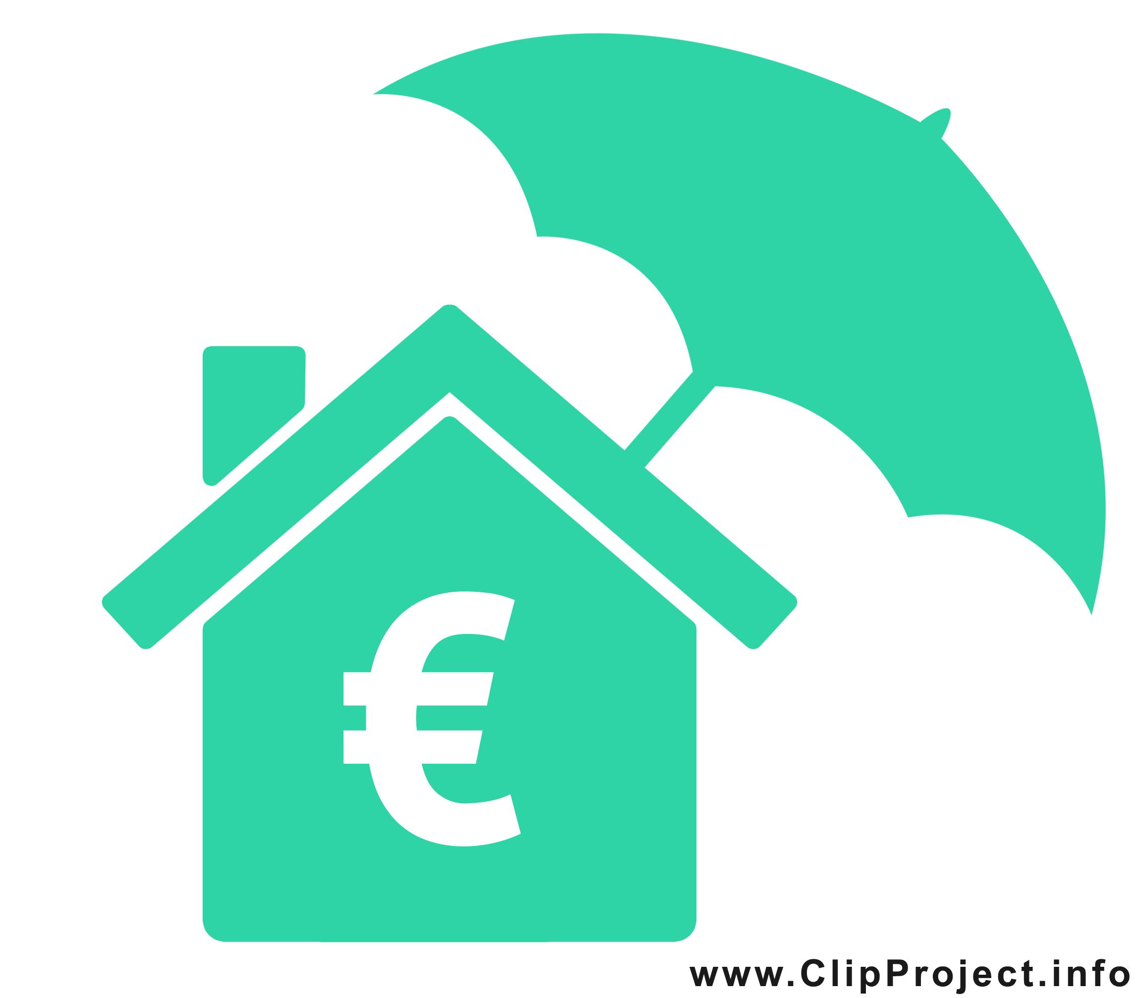 Assurance dessin – Finances à télécharger