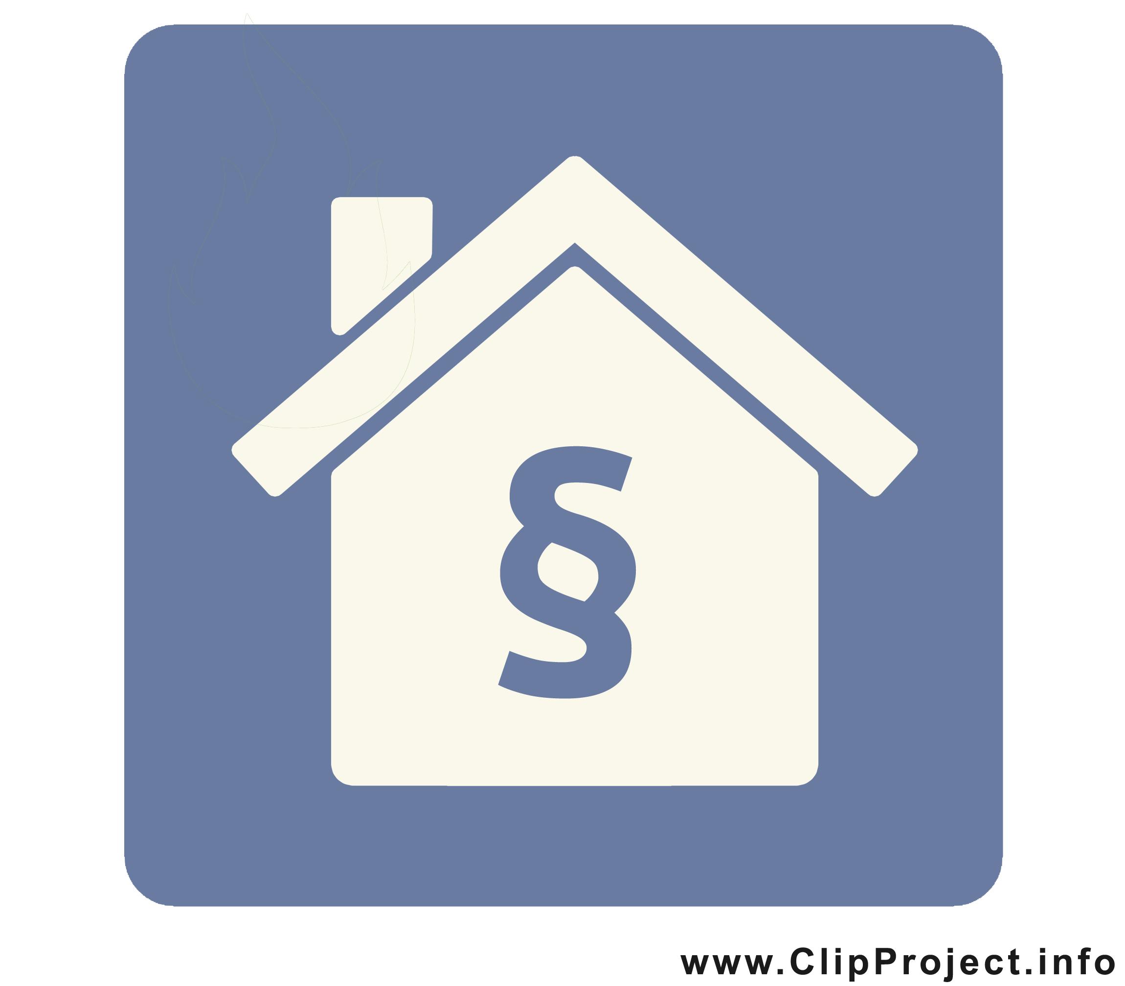 Dessins gratuits assurance – Finances clipart