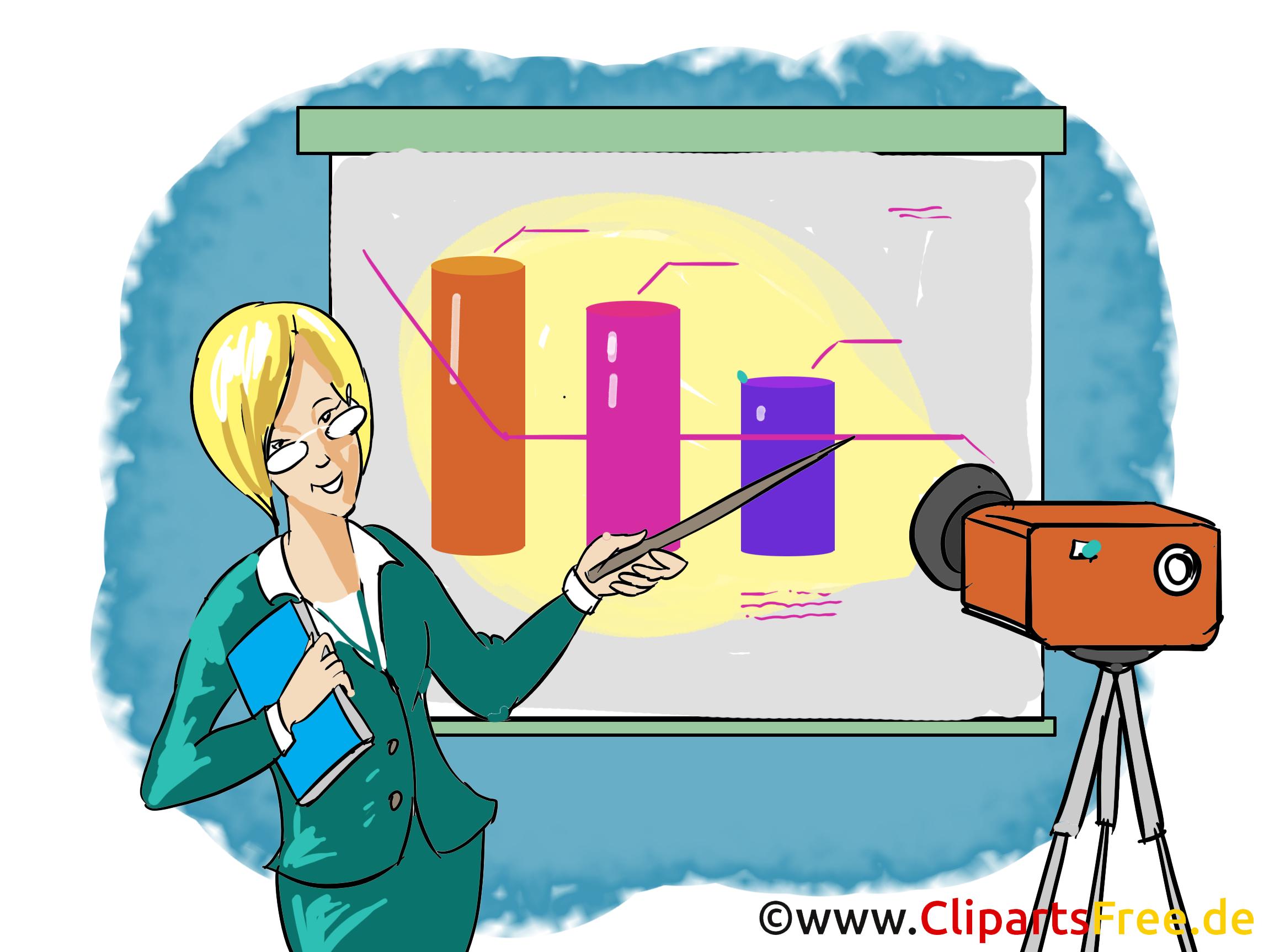 Femme d'affaires image – Finances images cliparts