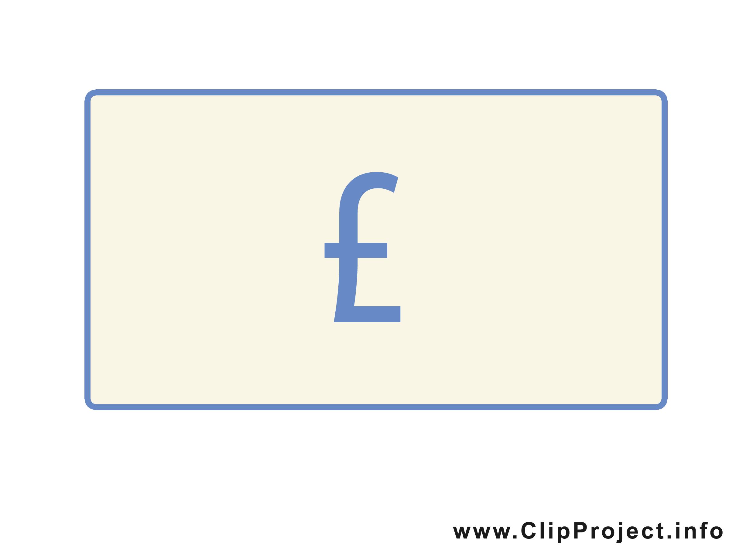Franc image gratuite – Finances clipart