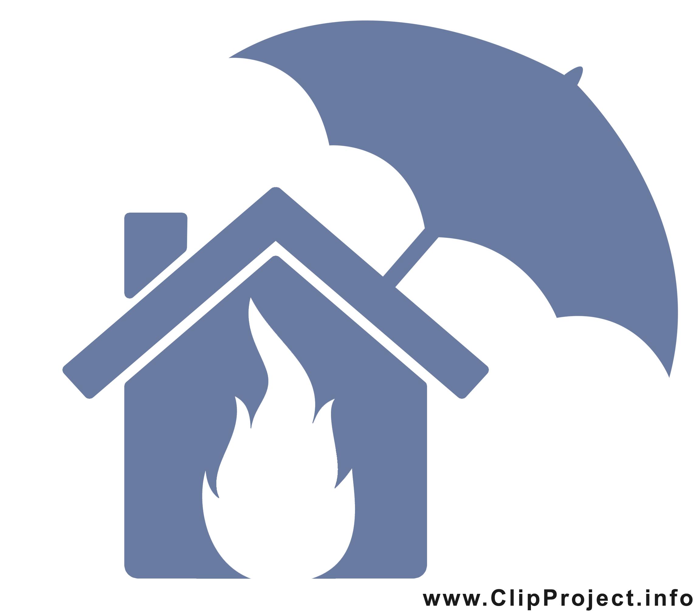 Incendie images gratuites – Finances clipart