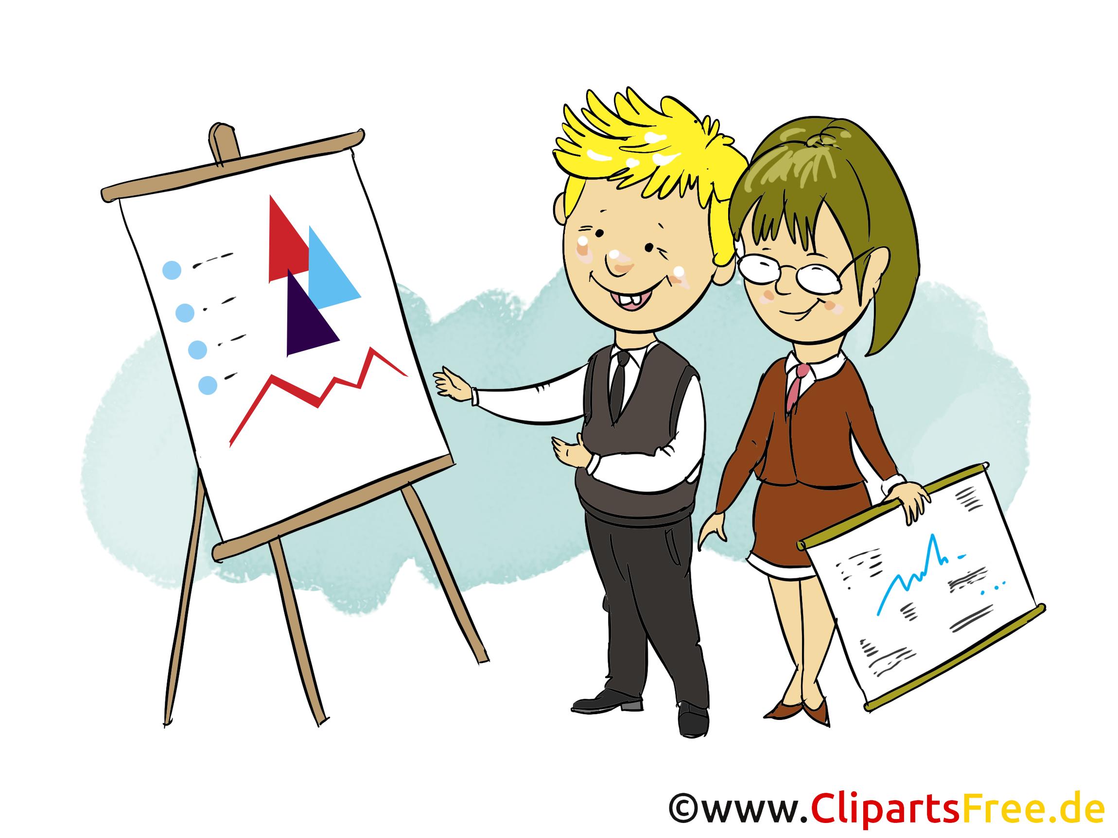 Plan d'affaires clipart – Finances dessins gratuits