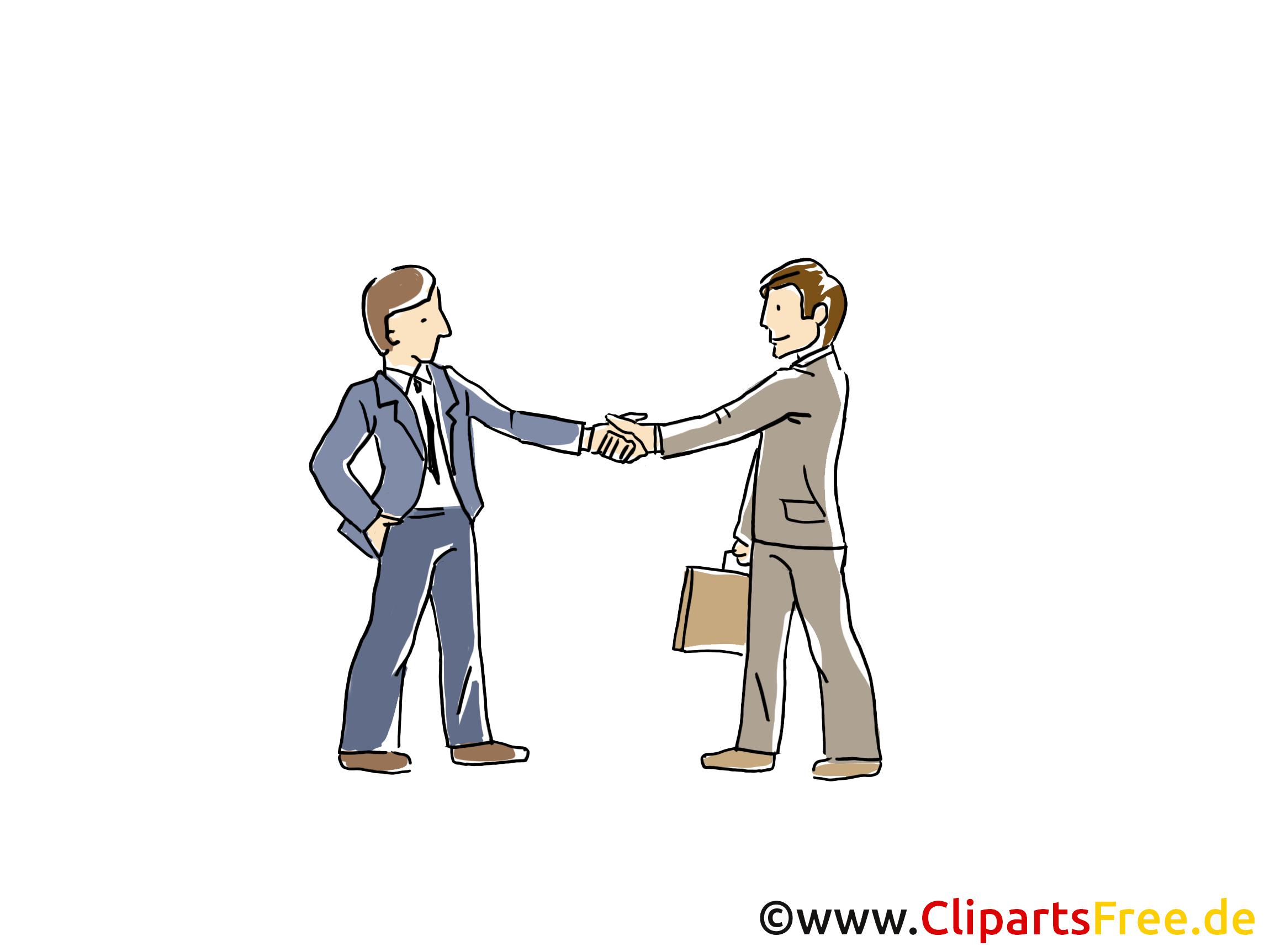 Réunion d'affaires image – Finances images cliparts
