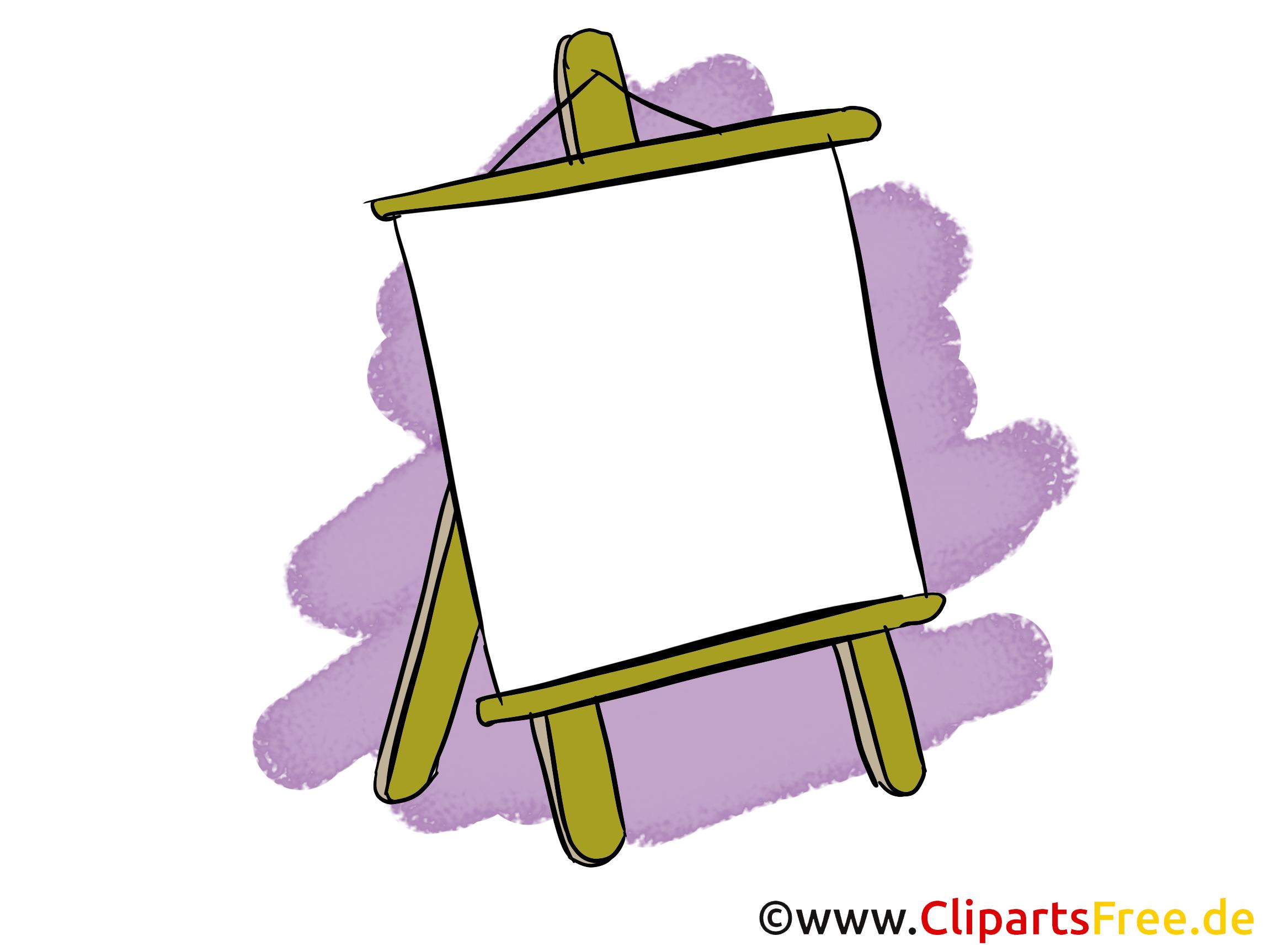 Tableau de conférence images – Finances clipart