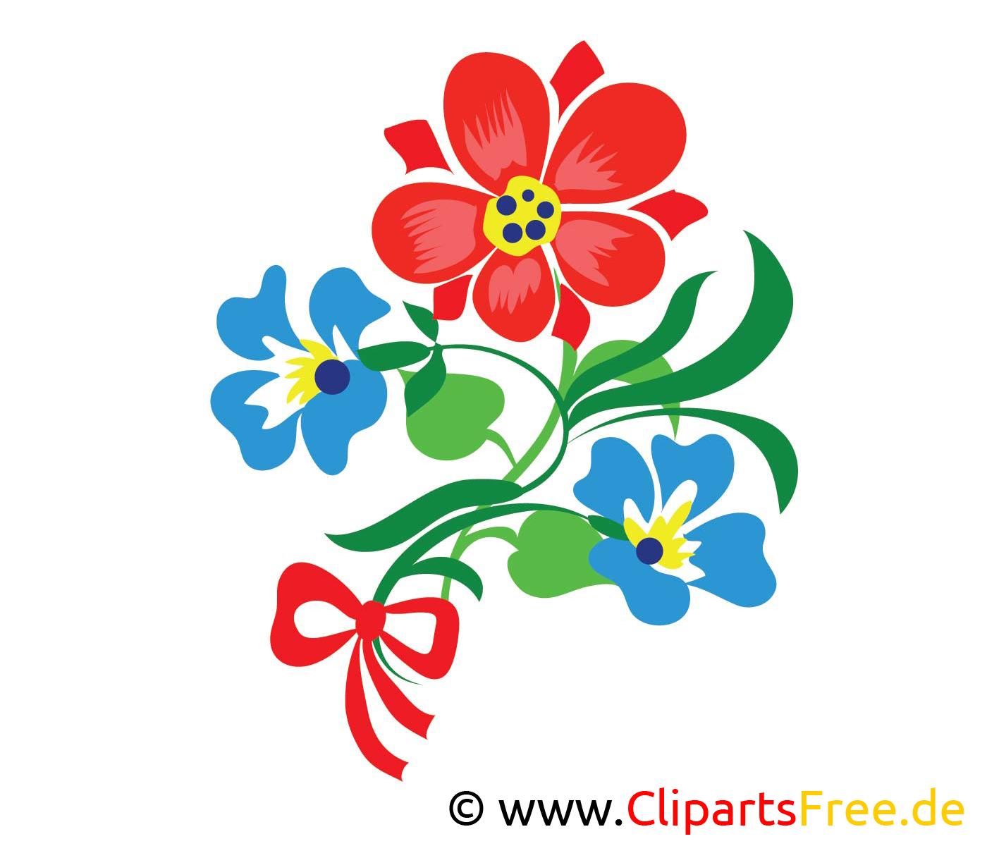 Dessin fleurs gratuit t l charger fleurs dessin picture image graphic clip art - Catalogue de fleurs gratuit ...