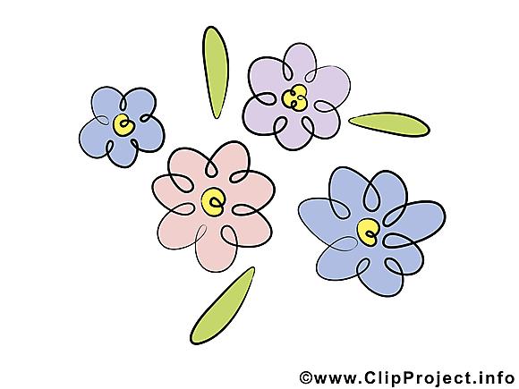 Fleur image à télécharger gratuite