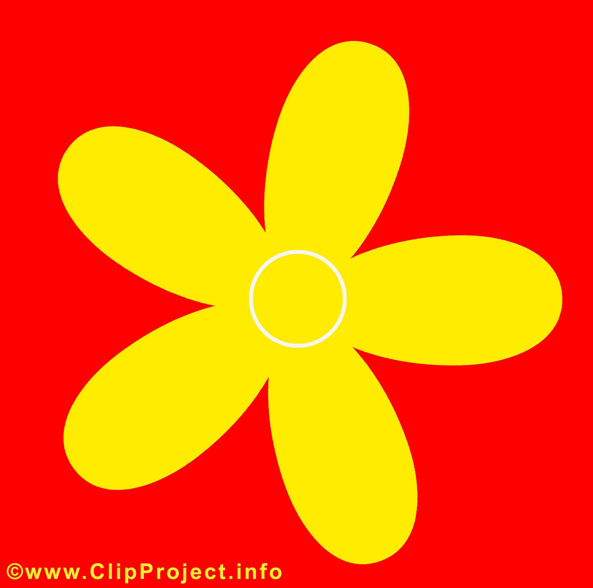 Image gratuite à télécharger fleurs cliparts