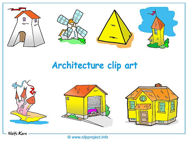 Fond d'écran gratuit architecture