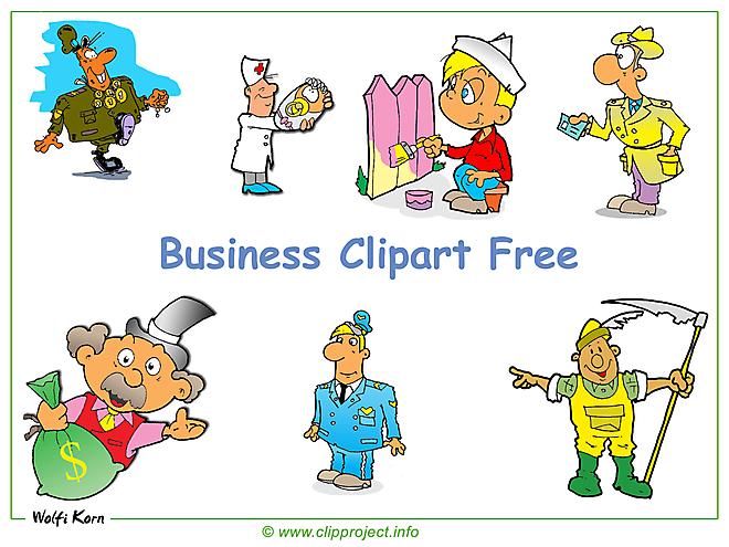 Business images gratuit fond d ecran