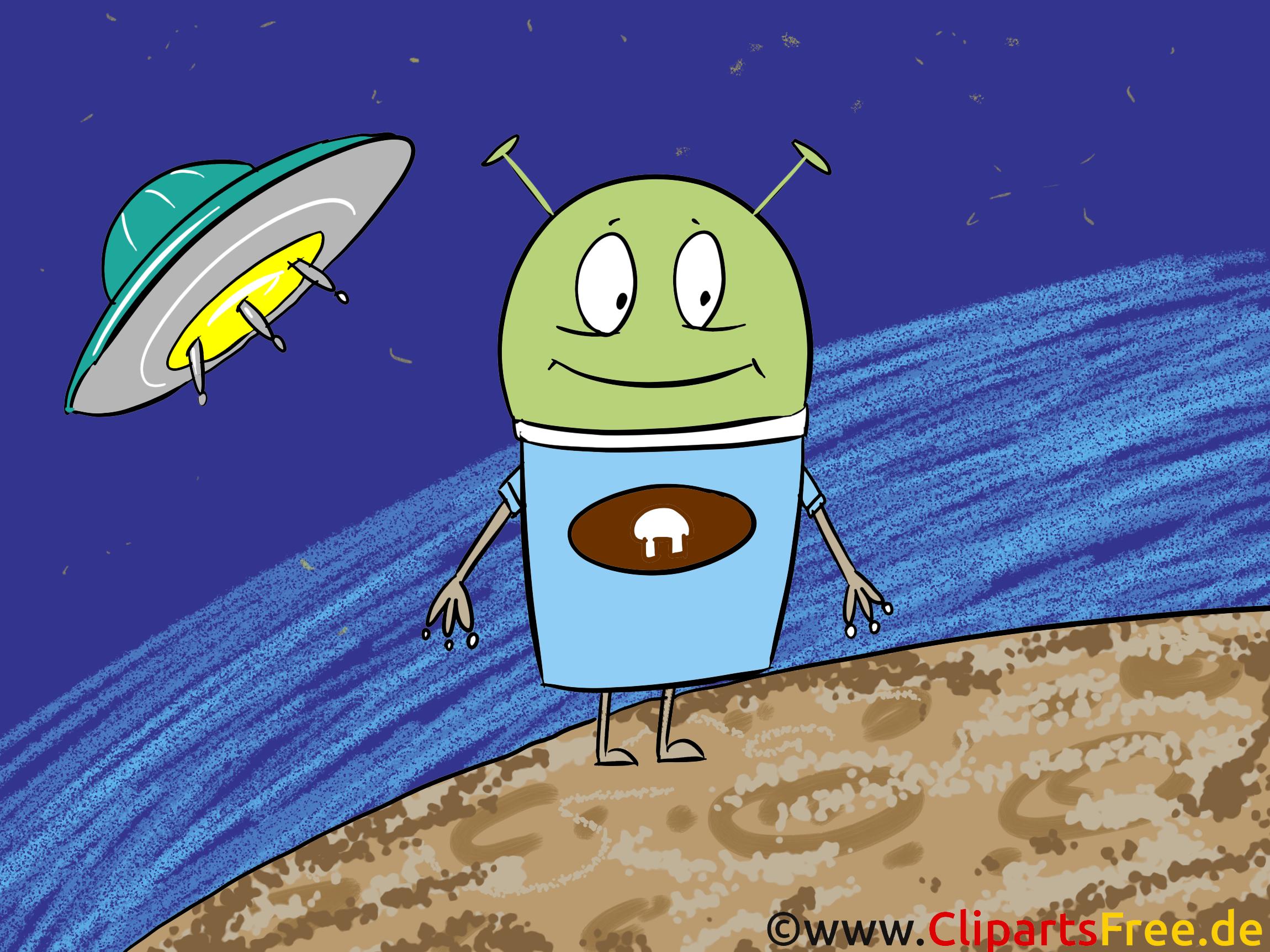 Cosmos fonds d'écran dessin gratuit