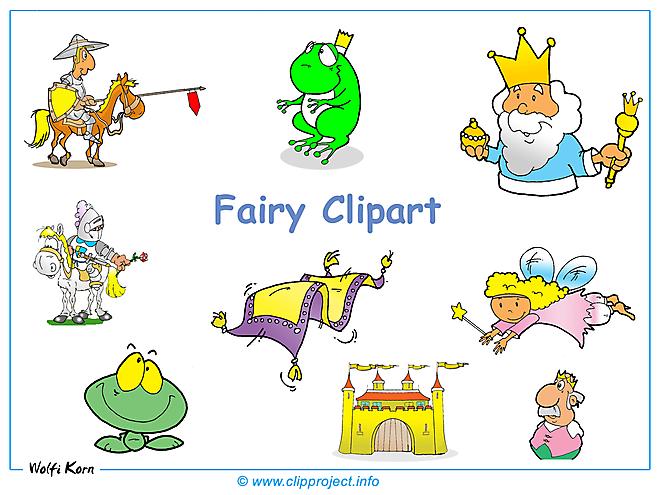 Fable illustrations fond d ecran