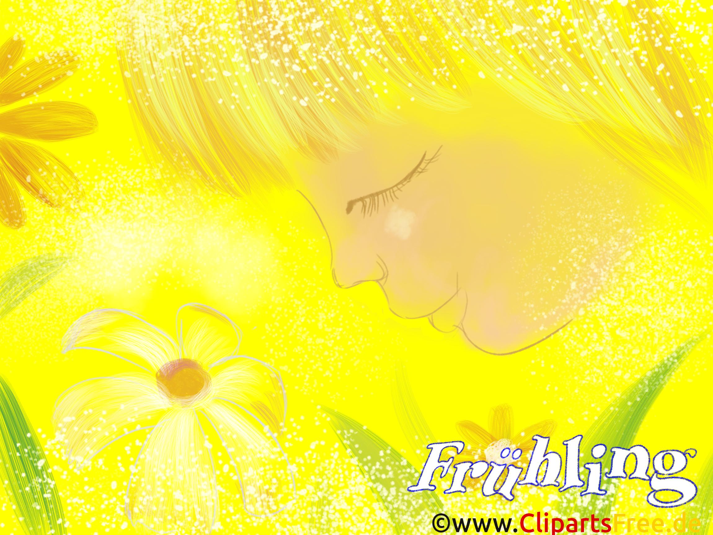 Fleur images - Fonds d'écran dessins