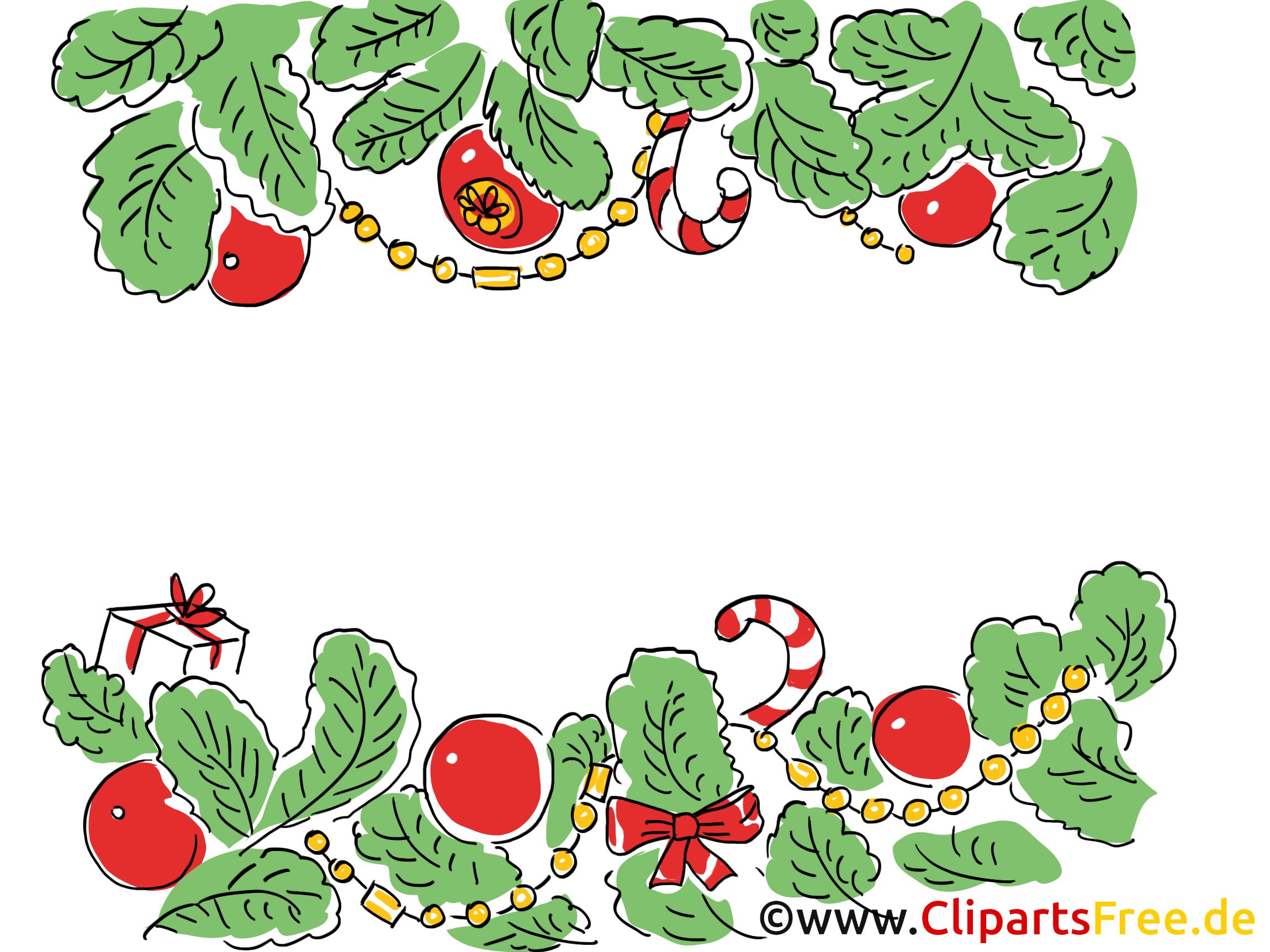 Noël images - Fonds d'écran dessins