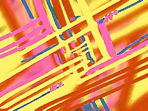 Abstrait clip art gratuit – Fonds d'écran images