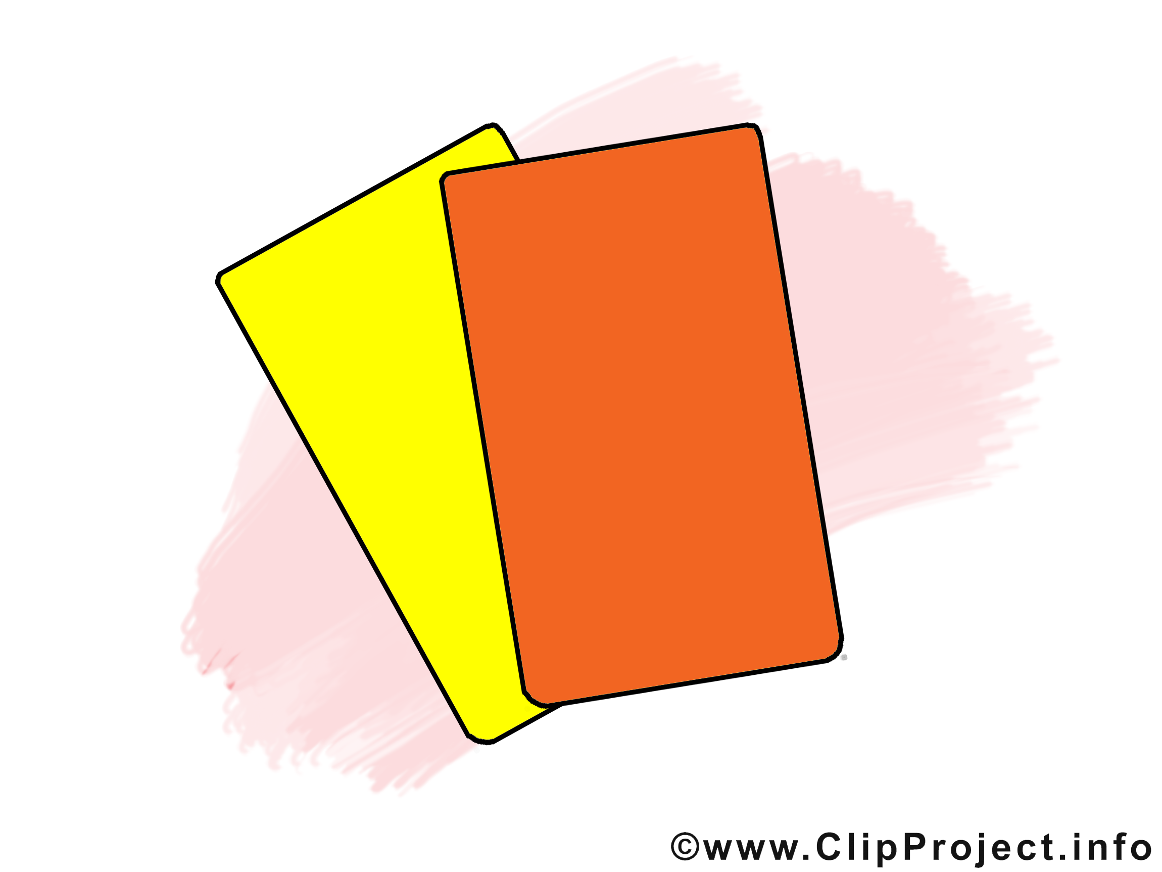 Cartons dessin - Football à télécharger