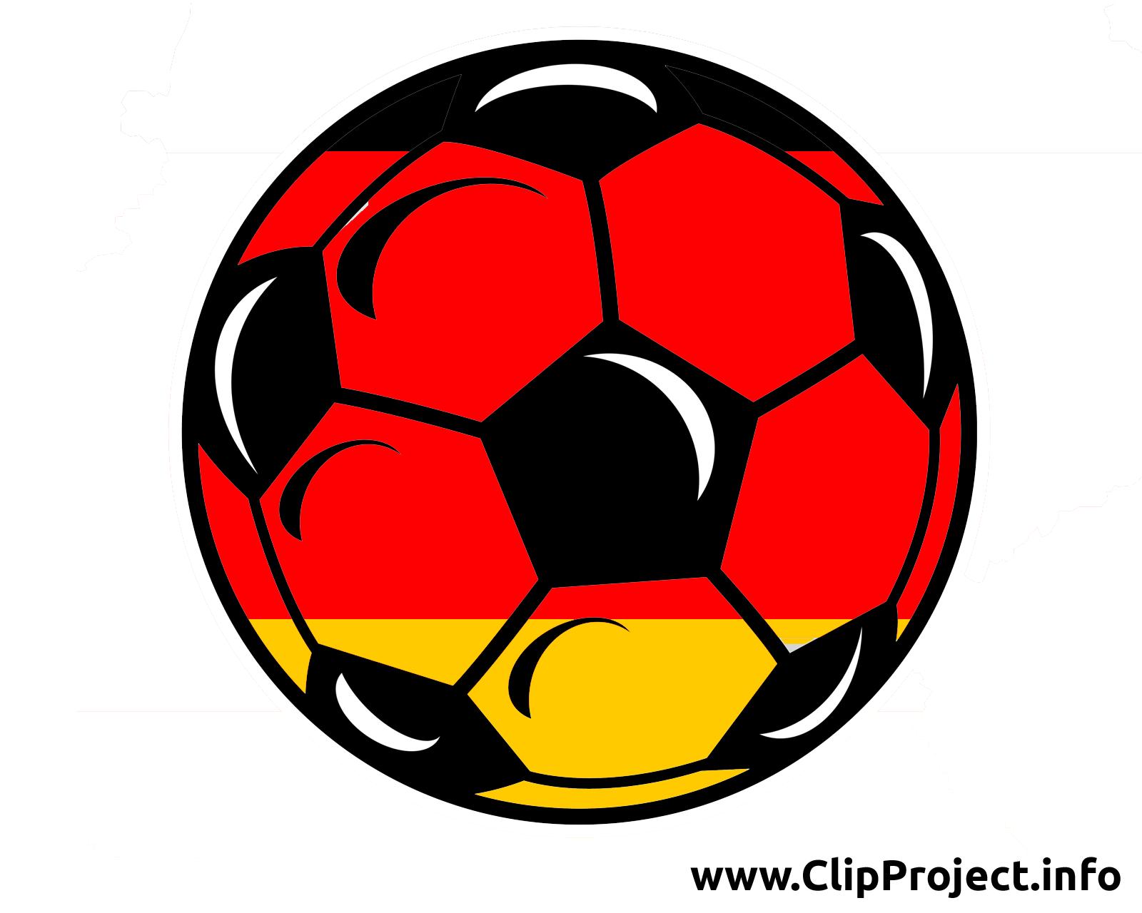 Dessin à télécharger football images