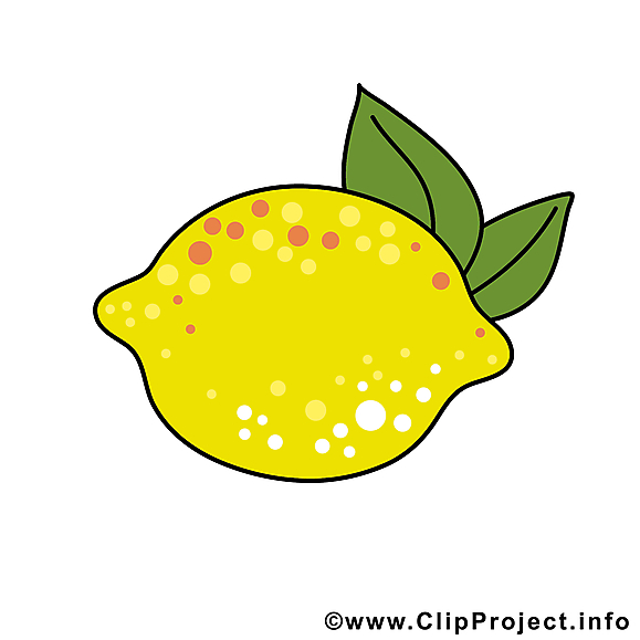 clipart fruits et légumes gratuit - photo #9