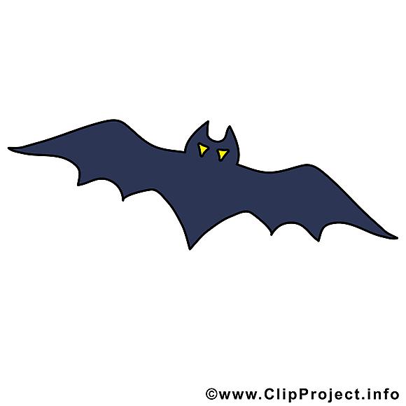 Dessin chauve souris halloween cliparts t l charger - Dessin halloween chauve souris ...