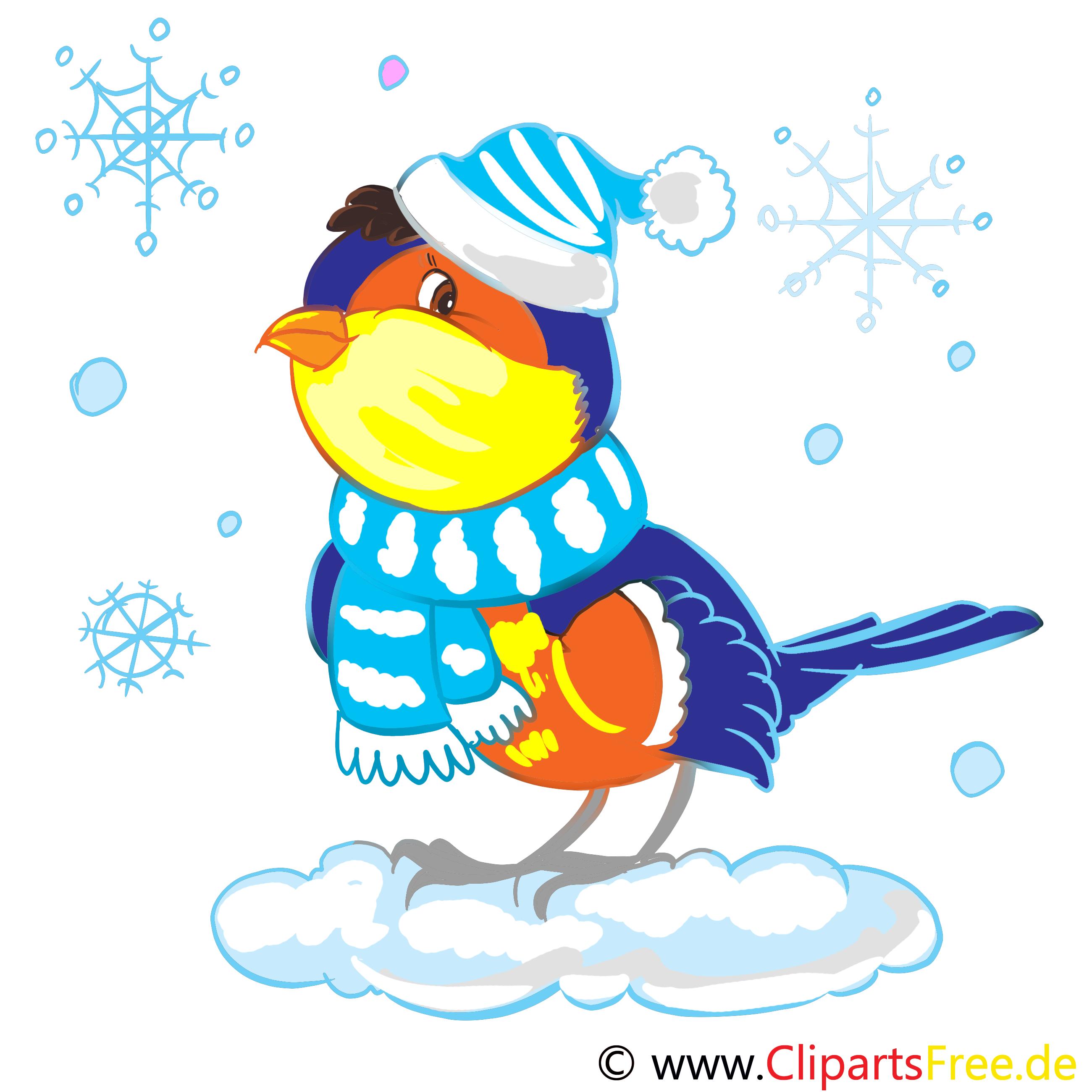 Hiver Dessin dessin de l hiver